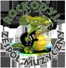 Rockodyl – zespół muzyczny -